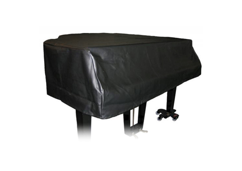 Grand piano covers