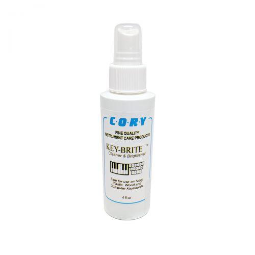 CORY Key-Brite Tastenpflegemittel 118ml