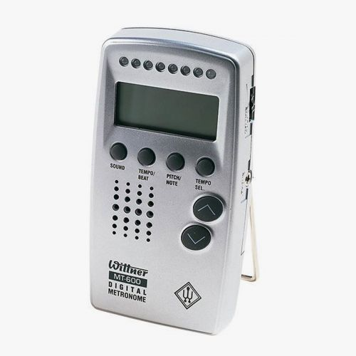 Digitales Metronom MT-600