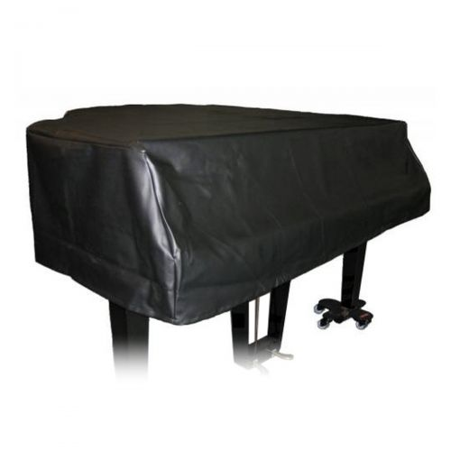 Grand Piano cover with inner fleece - up to 157cm