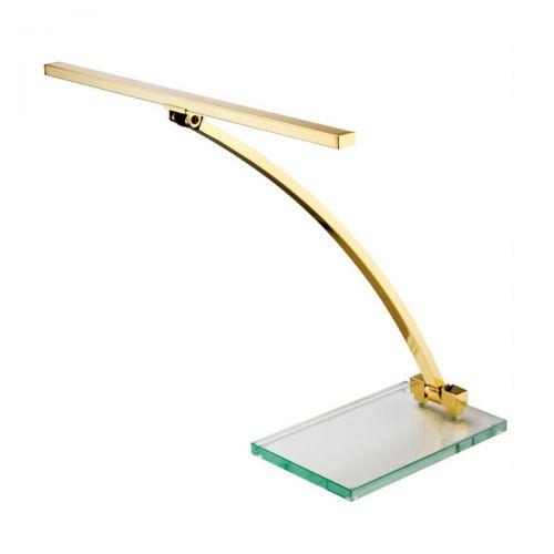 Pianolampe Legato LED