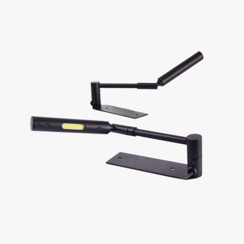 LED Flügellampe Unisono