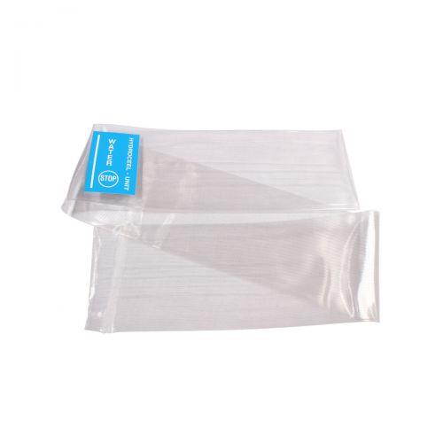 Wasserfüllsack für Hydroceel