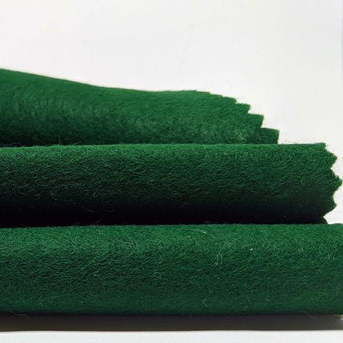 Tastenschoner - Tastenläufer grün
