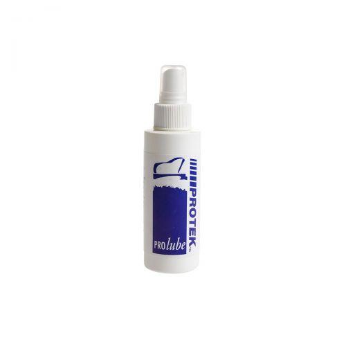 Protek PROLUBE Spray - für Metalle, Stifte, Drähte, Piloten