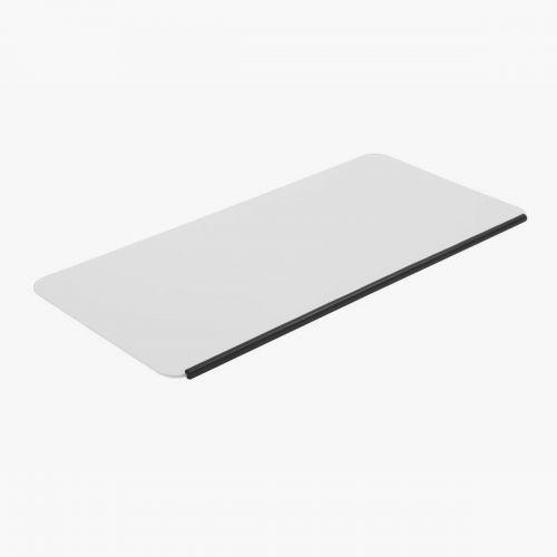 Notenpad für 3x A4 Blätter