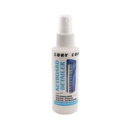 Cory Keyboard Cleaner 118ml