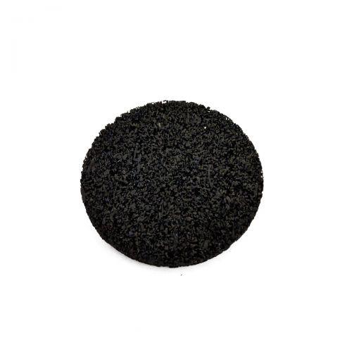Schallschutzeinlage - Isofloor - Ø59mm