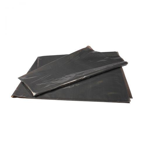 Kunststoffhülle 228x122cm