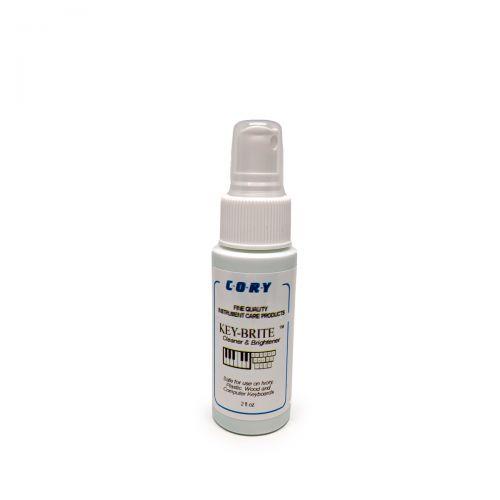 CORY KEY-BRITE Tastenpflegemittel - 59ml/2oz