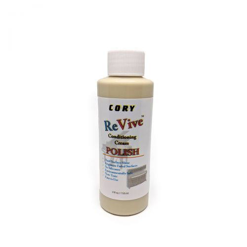 CORY ReVive Politurcreme 118ml/4oz