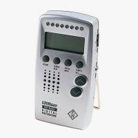 Digitales Metronom MT-600